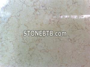 Beige/Cream Marble Slabs