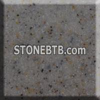 Artificial stone Corian acrylic solid surface