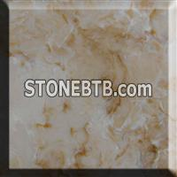 Artificial stone,Corian acrylic solid surface,kitchen sink,