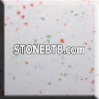 Corian acrylic solid surface, Artificial stone