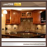 Promote Delivery Opalescence Granite Countertop Laminate Kitchen Design