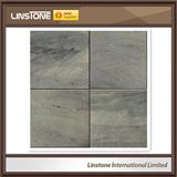 Cheapest Wild Sea Granite Floor Wall Tiles Bathroom Wall Tiles