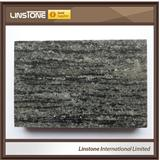 high quality verde maritaca granite floor tiles new model flooring tiles