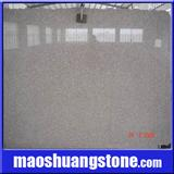 New Rose G636 Granite Slab