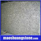 Beige Butterfly Granite Slab
