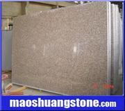 Cheap G687 Granite Slab