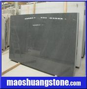 Padang Dark Granite Slab