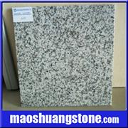 Grey Pearl G655 Granite Tile