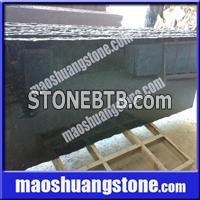 Tan Brown Granite Slabs