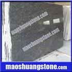 Butterfly Blue Granite Slab