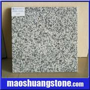 China Rosa Beta Granite