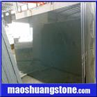 Dark Grey Granite Slab