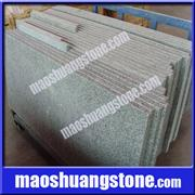Padang Crystal Granite G603