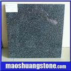 G654 China Impala Black Granite