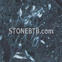Artificial Stone, Artificial Marble, Quartz Stone, Engineered Stone, Marble, Granite, Stone, Marble