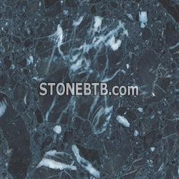 Artificial Stone Artificial Marble Quartz Stone Engineered Stone Marble Granite Stone Marble