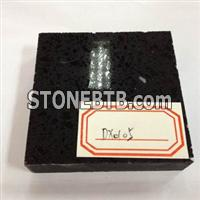 1200x3000x15mm artificial stone for construction material