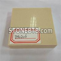 1200x3000x15mm artificial quartz stone for building material