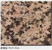 WuYi Red
