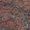 Multi Color Red Granites