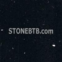 Countertop, Marbel, Granite Slabs