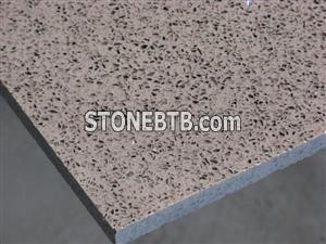 Countertop & Slab & Enineered Quartz Stone