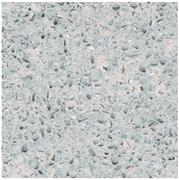 Starlight Blue - Technistone Quartz Stone Color Ra