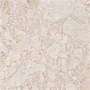 Bursa Light Rosalia Marble