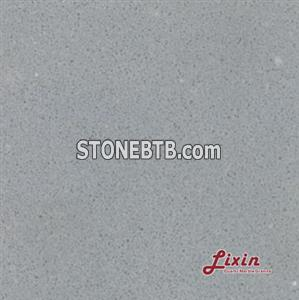 Quartz Surfaces C6 Quartz Products Bathroom Furniture Stairs Kitchen Top Countertop Flooring
