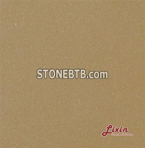 Quartz Surfaces C5 Quartz Products Bathroom Furniture Stairs Kitchen Top Countertop Flooring