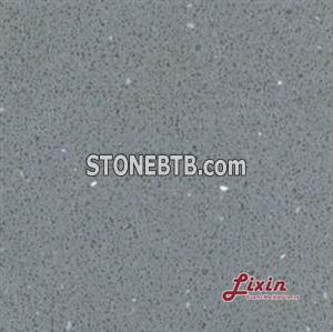 Quartz Surfaces C7 Quartz Products Bathroom Furniture Stairs Kitchen Top Countertop Flooring