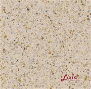 Quartz Surfaces P1 (Quartz Products, Bathroom Furniture, Stairs, Kitchen Top, Countertop, Flooring)