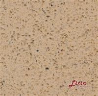 Quartz Surfaces F1 (Quartz Products, Bathroom Furniture, Stairs, Kitchen Top, Countertop, Flooring)