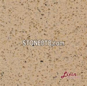 Quartz Surfaces F1 Quartz Products Bathroom Furniture Stairs Kitchen Top Countertop Flooring