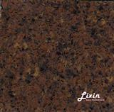 Quartz Surfaces P2 (Quartz Products, Bathroom Furniture, Stairs, Kitchen Top, Countertop, Flooring)
