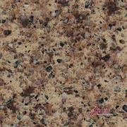 Quartz Surfaces P4 (Quartz Products, Bathroom Furniture, Stairs, Kitchen Top, Countertop, Flooring)
