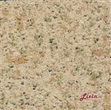 Quartz Surfaces P5 (Quartz Products, Bathroom Furniture, Stairs, Kitchen Top, Countertop, Flooring)