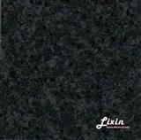 Quartz Surfaces P6 (Quartz Products, Bathroom Furniture, Stairs, Kitchen Top, Countertop, Flooring)