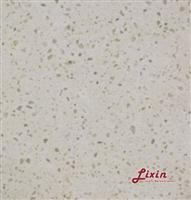 Quartz Surfaces C11 (Quartz Products, Bathroom Furniture, Stairs, Kitchen Top, Countertop, Flooring)