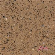 Quartz Surfaces F7 (Quartz Products, Bathroom Furniture, Stairs, Kitchen Top, Countertop, Flooring)
