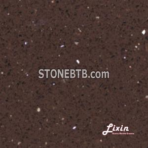 Quartz Surfaces F8 (Quartz Products, Bathroom Furniture, Stairs, Kitchen Top, Countertop, Flooring)