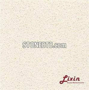 Artificial Quartz Countertop C19 (Quartz Counter Top, Artificial Quartz Solid Surface)