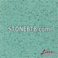 Artificial Quartz Countertop F15