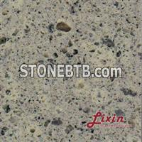 Artificial Quartz Countertop P7