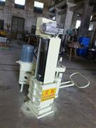 M-1900 Manual Polishing Machine