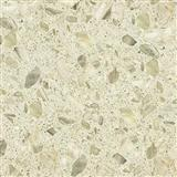 NMG50771 marble