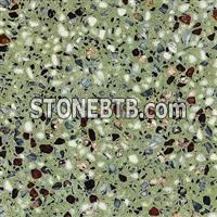 Marble NMG60185
