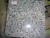 G452, Tile, Cut-to-size