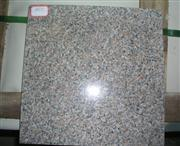 G617, Tile, Cut-to-size