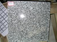 G623, Tile, Cut-to-size?